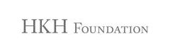 HKH Foundation