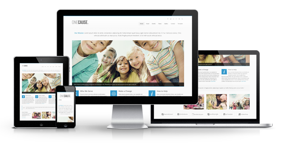 onecause-responsive-ss